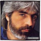 Michael McDonald - Sweet Freedom: The Best Of