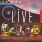 Michael W. Smith - Live Set