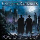 Midnight Syndicate - Out of the Darkness