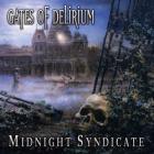 Midnight Syndicate - Gates of Delirium