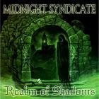 Midnight Syndicate - Realm of Shadows