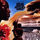 Miles Davis - Bitches Brew CD1