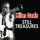 Miles Davis - Miles Davis: Rare Treasures
