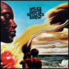 Miles Davis - Bitches Brew (The Complete Sessions - Remastered) CD2