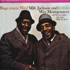 Milt Jackson - Bags Meets Wes (With Wes Montgomery) (Remastered 2016)