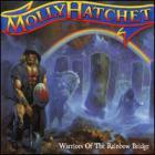 Molly Hatchet - Warriors Of The Rainbow Bridge