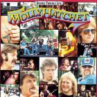 Molly Hatchet - Double Trouble Live