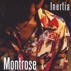 Montrose - Inertia