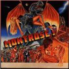 Montrose - Warner Bros. Presents