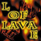 Morbid Angel - Love Of Lava (Limited Edition)
