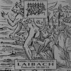 Morbid Angel - Laibach (Remixes) (EP)