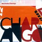 Morcheeba - Charango CD2