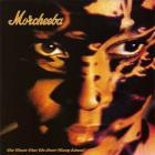 Morcheeba - The Music That We Hear (Moog Island) (CDS)