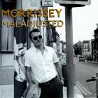 Morrissey - Maladjusted (Expanded Edition)