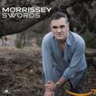 Morrissey - Swords (Deluxe Edition) CD1