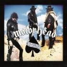 Motörhead - Aces of Spades (Deluxe Edition) CD1