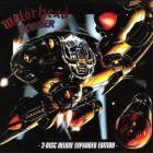 Motörhead - Bomber (Deluxe Edition) CD1