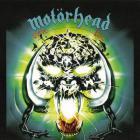 Motörhead - Overkill (Deluxe Edition) CD1