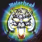 Motörhead - Overkill (Deluxe Edition) CD2