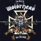 Motörhead - The Best Of Motörhead - All The Aces