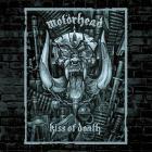 Motörhead - Kiss Of Death (Club Edition)