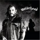 Motörhead - The Best Of CD1