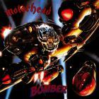 Motörhead - Bomber (Reissued 2001)