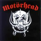 Motörhead - Motorhead