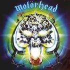 Motörhead - Overkill (Remastered 1997)