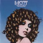 Mott The Hoople - The Hoople: Remastered & Expanded
