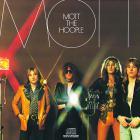 Mott The Hoople - Mott (Vinyl)