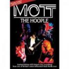 Mott The Hoople - In Performance 1969-74 (Live Boxset) CD4