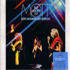 Mott The Hoople - Live - 30th Anniversary Edition