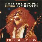 Mott The Hoople - The Collection