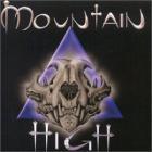 Mountain - Mountain High