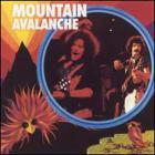 Mountain - Avalanche