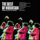 Mountain - The Best Of