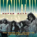 Mountain - Super Hits