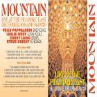 Mountain - Mt. Fillmore