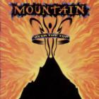Mountain - Over the Top (2 of 2)