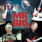 MR. Big - Back to Budokan CD1