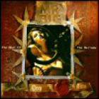 MR. Big - Deep Cuts: The Best Of The Ballads