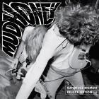 Mudhoney - Superfuzz Bigmuff (Deluxe Edition) CD2