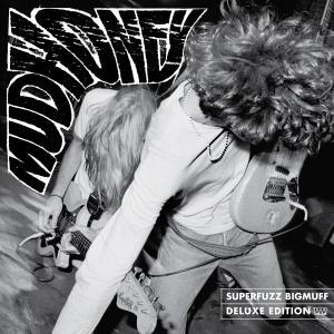 Superfuzz Bigmuff (Deluxe Edition) CD2