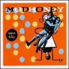 Mudhoney - March to Fuzz Disc 1