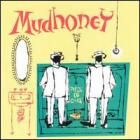 Mudhoney - Piece of Cake