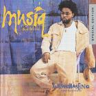 Musiq Soulchild - Aijuswanaseing (Special Edition) CD2