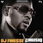 Musiq Soulchild - DJ Finesse - The Best Oo Musiq Soulchild
