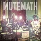 Mutemath - Mute Math