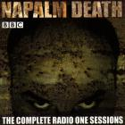 Napalm Death - The Complete Radio One Session